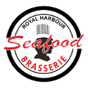 Royal Harbour Brasserie